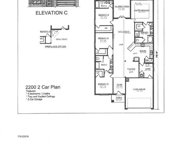 9351 Blueberry Lane, Irvington, AL image
