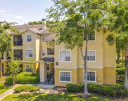 2632 Robert Trent Jones Drive Unit 114, Orlando image
