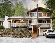 6342 Rockwell Drive, Harrison Hot Springs image