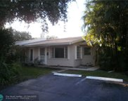 2180 NE 44th St, Lighthouse Point image