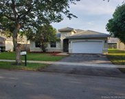 9302 Sw 20th St, Miramar image