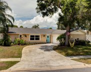4706 Onyx Place, Tampa image