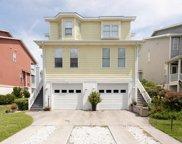 316 Columbia Avenue Unit #1, Carolina Beach image