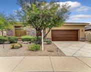 8411 E Windrunner Drive, Scottsdale image