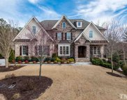 7049 Copperleaf Place, Cary image