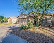 8117 W Preston Lane, Phoenix image
