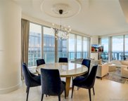 17121 Collins Ave Unit #2208, Sunny Isles Beach image