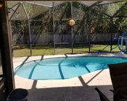 215 SE Sims Circle, Port Saint Lucie image