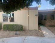 10901 W Coggins Drive, Sun City image