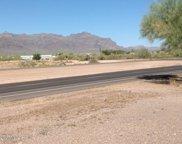 1955 E Old West Highway Unit #004, Apache Junction image