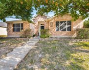 3208 Springwell Parkway, Wylie image