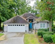3112 Robyn Ct., Little River image
