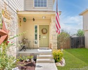 2133 Sinclair Dr, New Braunfels image