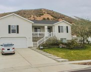 339 Gold Dust Ct, Tooele image