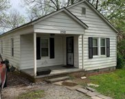 2312 Dodson Ave, Knoxville image