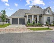 2836 Shore Bend Ave, Baton Rouge image