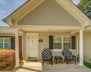 2925 Florence Drive, Gainesville image