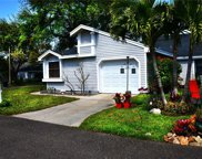2481 Alhambra Court, Clearwater image
