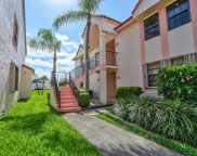 3170 Leewood Terrace Unit #L210, Boca Raton image