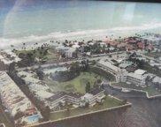 1221 Hillsboro Mile Unit #47a, Hillsboro Beach image
