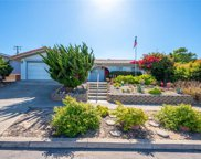 620     Truman Drive, Oceano image