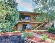 4255 S Fortuna Way E, Holladay image
