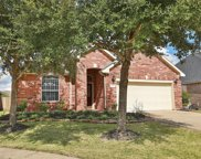 25551 Pacer Circle, Tomball image