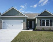 4398 Kinlaw St., Little River image