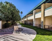 7350 N Pima Road Unit #1, Scottsdale image