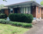 5901 W Pages Ln, Louisville image