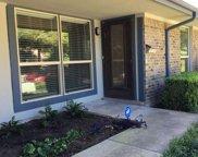 13630 Flagstone Lane, Dallas image