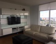 19501 W Country Club Dr Unit #1709, Aventura image