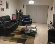 10015 Nw 46th St Unit #203-4, Doral image