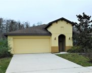2181 Queenstown Drive, Kissimmee image