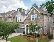 7913 Waverly Walk  Avenue, Charlotte image