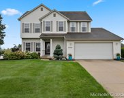 2366 Pleasant Pond Drive Sw, Byron Center image
