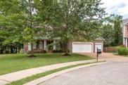 4003 Lattigo Ct, Spring Hill image