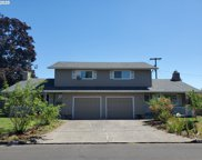 2609 QUINCE  ST, Eugene image