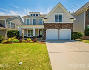 1330 Middlecrest  Drive, Concord image