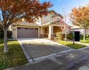 4690  Village Mill Way, Rancho Cordova image