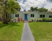 9338 Nw 2nd Ave, Miami Shores image