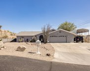 360 Stallion Ln, Lake Havasu City image