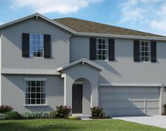 16498 Champlain Street, Clermont image