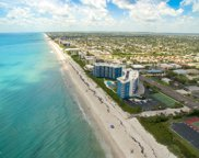 1175 Highway A1a Unit #809, Satellite Beach image