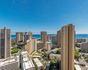 400 Hobron Lane Unit 3515, Oahu image
