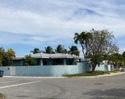 2800 Patterson, Key West image