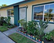 1152   N West Street   E2, Anaheim image