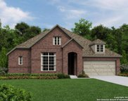 1618 Brass Canyon, San Antonio image