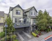 23428 9th Ave SE, Bothell image