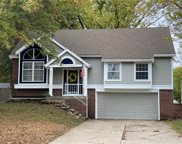 4101 NW Apple Valley Court, Blue Springs image